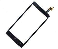 Тачскрин (сенсор) для Acer Z150 (черный)
