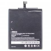 Превью Аккумуляторная батарея для Xiaomi Mi 4i BM33 — 2