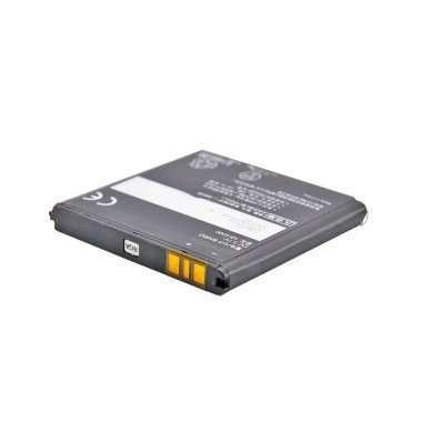 Аккумуляторная батарея для Sony Xperia ZR (C5502) BA950 — 2