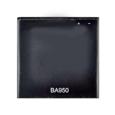 Аккумуляторная батарея для Sony Xperia ZR (C5502) BA950 — 1