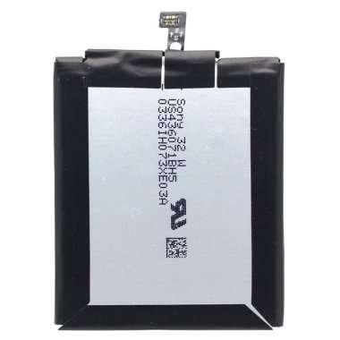 Аккумуляторная батарея для Xiaomi Mi 4i BM33 — 1